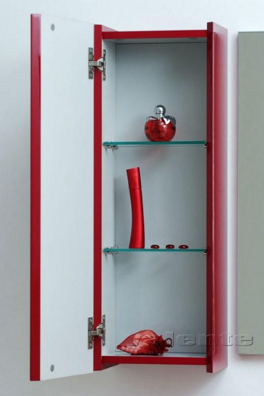 408Навесные шкафы для ванных комнат своими руками